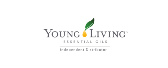 Why Young Living Essential Oils?