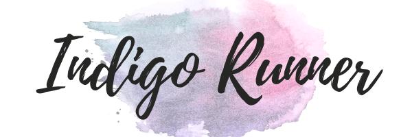 Indigo Runner